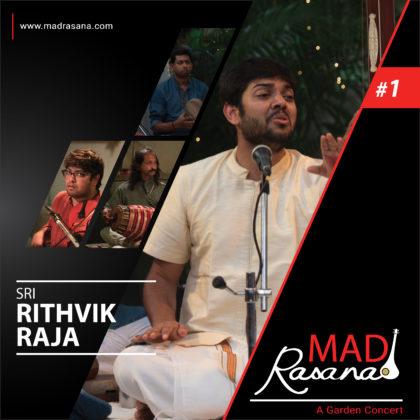http://madrasana.com/wp-content/uploads/2016/10/RIthvik-CD-Front-Cover.jpg