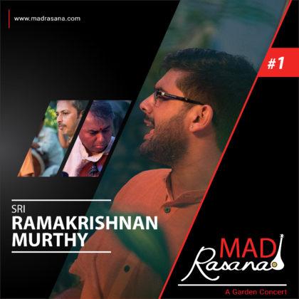 http://madrasana.com/wp-content/uploads/2016/10/RKM-CD-Front-Cover1.jpg