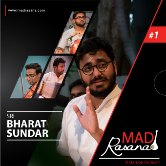 http://madrasana.com/wp-content/uploads/2017/01/Barath-Sundar-CD-Cover-Front-Small.jpg