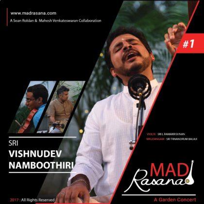 http://madrasana.com/wp-content/uploads/2017/03/Vishnudev-Gumroad-Art-Front.jpg