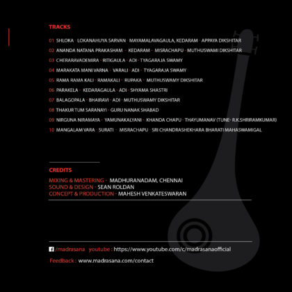 http://madrasana.com/wp-content/uploads/2017/04/Amritha-CD-Back-cover.jpg