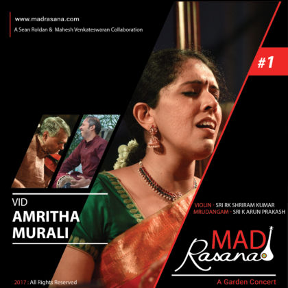http://madrasana.com/wp-content/uploads/2017/04/Amritha-CD-Front-cover.jpg