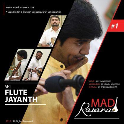 http://madrasana.com/wp-content/uploads/2017/04/Jayanth-Album-art.jpg