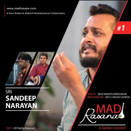 http://madrasana.com/wp-content/uploads/2017/04/Sandeep-Album-Art-Front.jpg
