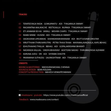 http://madrasana.com/wp-content/uploads/2017/05/Vignesh-Album-Cover-Back.jpg