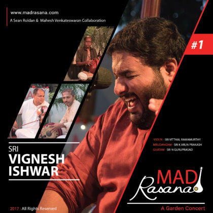http://madrasana.com/wp-content/uploads/2017/05/Vignesh-Album-Cover-Front.jpg