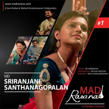 http://madrasana.com/wp-content/uploads/2017/06/Sriranjani-CD-Cover-02.jpg
