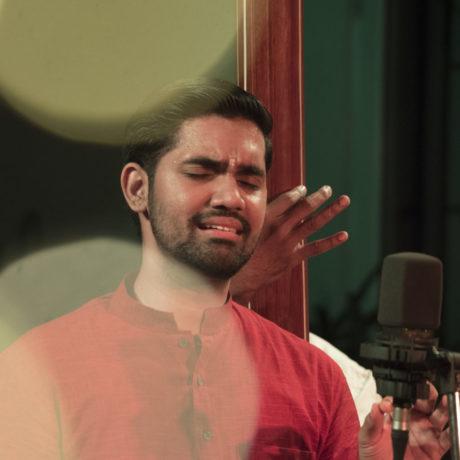 https://madrasana.com/wp-content/uploads/2016/11/ashwant_thumbnail.jpg