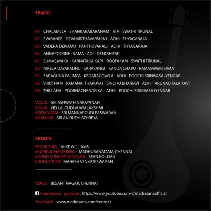 https://madrasana.com/wp-content/uploads/2017/01/Ashwath-Narayanan-CD-Back-Cover.jpg