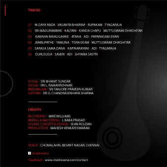 https://madrasana.com/wp-content/uploads/2017/01/Barath-Sundar-CD-Cover-Back-Small.jpg