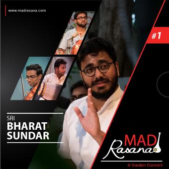 https://madrasana.com/wp-content/uploads/2017/01/Barath-Sundar-CD-Cover-Front-Small.jpg