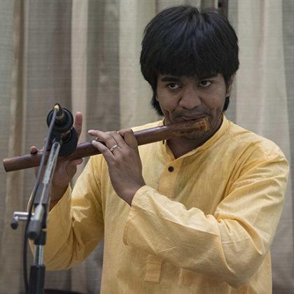 https://madrasana.com/wp-content/uploads/2017/02/Jayanth-square-460-460.jpg