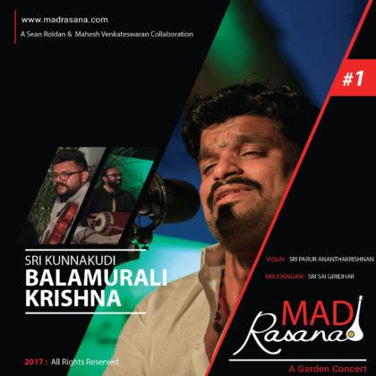 https://madrasana.com/wp-content/uploads/2017/03/Balamurali-CD-Album-art-Front.jpg
