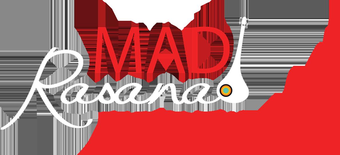 Madrasana