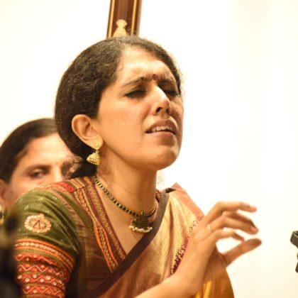 https://madrasana.com/wp/wp-content/uploads/2016/08/amirtha10.jpg